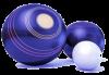 BHB-bowls-trans